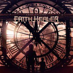 FaithHealer - Back to Zero