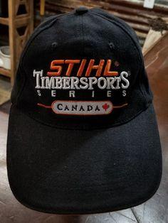 Bridgeport Brewery Amber Mens Womens Wool Hip Hop Cap Adjustable Snapback Sports Hat