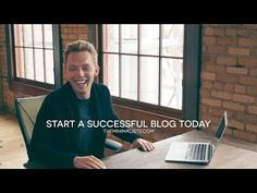 How to Set Up a Beautiful Blog Today: Step by Step | The Minimalists