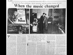 Marty Whelan interviews Joe Jackson about his history of pop. Jackson, Interview, Pop, History, Music, Youtube, Musica, Popular, Historia
