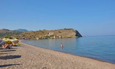 The best 10 beaches in Lesvos Where To Go, The Best, Travel Inspiration, Beach, Water, Outdoor, Gripe Water, Outdoors, The Beach