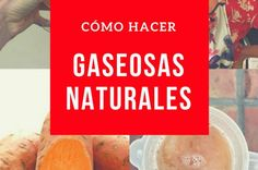 Cómo hacer QUESO FRESCO CASERO - Yo Soy Pachamamista Natural, Food, Gastronomia, Ginger Beer, Easy Food Recipes, Tasty Food Recipes, Vegetarian Cooking, Milk, Cookies