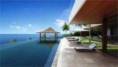 £3,715,709 - 6 Bed House, Ban Kamala, Phuket, Thailand