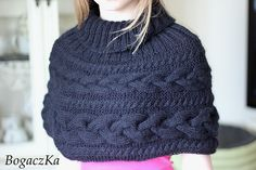 current project being knit in gorgeous burnt orange Rowan Lima.  Pictures of completed cape to follow...
