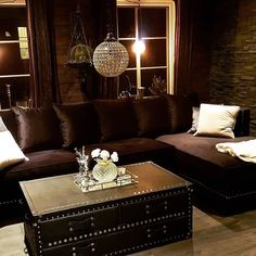 Roma #Sofa fra @classicliving  #Repost @cantrii  kjempe fornøyd med ny sofa