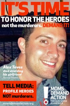 Sign this to send a message to the media to honor the heroes: http://www.credomobilize.com/petitions/cover-mass-shooters-like-murders-not-celebrities-1?source=twitter-share-button