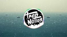 Trap Nation - YouTube
