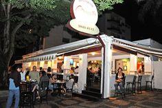 BOTEQUIM MERCATTO, Restaurante & Boteco - Rua T-36, N° 2.775, Setor Bueno, Goiânia - (62) 3945-6112 // Avenida Milão, N° 500 - Plaza D'Oro Shopping, Residencial Eldorado, Setor Eldorado, Goiânia - (62) 3296-4514 // Flamboyant Shopping Center, Jardim Goiás - Goiânia - (62) 3541-7129 - curta mais: www.zzgoiania.com