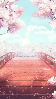 Episode Backgrounds, Anime Backgrounds Wallpapers, Anime Scenery Wallpaper, Animes Wallpapers, Cute Wallpapers, Iphone Wallpapers, Fantasy Art Landscapes, Fantasy Landscape, Landscape Art