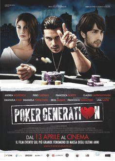 34 Poker Movies Ideas Movies Poker Movie Posters