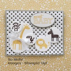 http://www.stampinup.net/esuite/home/sumohr/project/viewProject.soa?id=568987