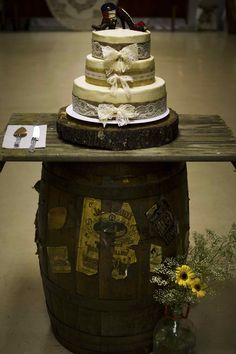 1000 Images About Jack Daniels Wedding On Pinterest