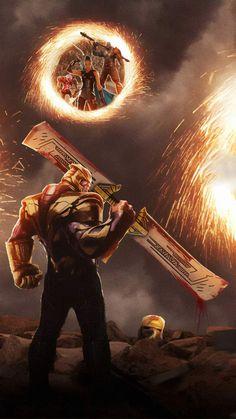 Of Elegant Thanos Iphone Wallpaper Avengers Vs Thanos, Marvel Funny, Marvel Heroes, Marvel Characters, Marvel Movies, Marvel Avengers, Iphone Wallpaper 2k, Marvel Wallpaper, Hacker Wallpaper