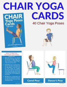 Fine Chair Yoga Creativecarmelina Interior Chair Design Creativecarmelinacom