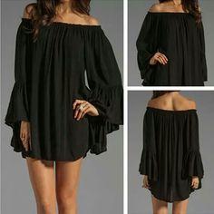 I want!!!!