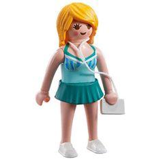 Cinderella, Disney Characters, Fictional Characters, Disney Princess, Toys, Girls, Playmobil, Fantasy Characters, Disney Princesses