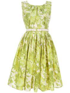 Antonio Marras Floral Print Dress - - Farfetch.com