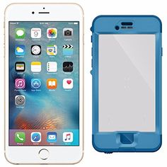 Apple iPhone 6S 128GB Gold (Unlocked) + Lifeproof Nüüd Se... https://www.amazon.com/dp/B01EINLTEA/ref=cm_sw_r_pi_dp_8hNAxb7D3PFH5