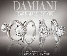 Damiani forever!