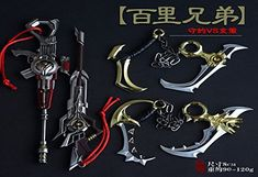 Sword Necklace, Weapon Concept Art, Armors, Katana, Swords, Key Rings, Keychains, Cosplay Costumes, Weapons