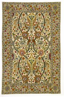 Zaidi Arts & Crafts Rug 120x180 for 299 at the big rug store