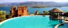WIDIANE SUITES & SPA ***** en vente privée chez VeryChic - Ventes privées de voyages et d'hôtels extraordinaires