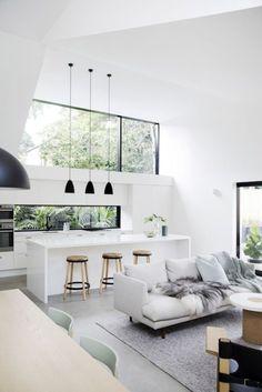The Best Contemporary Modern Interior Design Ideas 31