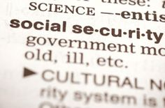 4 Reasons Americans May Be Denied Social Security Disability........ http://www.howdoiapplyforssdi.com/blog/4-reasons-americans-may-be-denied-social-security-disability-benefits.html