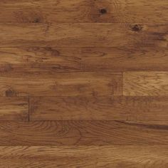 12 Best Hickory Wide Plank Flooring Images On Pinterest