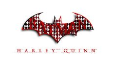 Harley Quinn images quinn HD wallpaper and background photos