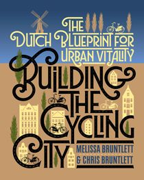 %Read [ePUB] Building the Cycling City: The Dutch Blueprint for Urban Vitality By Melissa Bruntlett books to read books Urban Cycling, Cycling Art, Indoor Cycling, Cycling Tips, Cycling Workout, New Books, Good Books, Cycling Quotes, Cycling Motivation