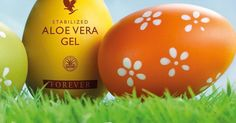 Buona Pasqua a voi e alle vostre famiglie  http://eukarya.succoaloevera.it