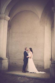 Bryllupsfotografering i Vejle og hele Jylland. Bryllupsbilleder ved prisvindende fotograf. Flotte bryllupsfotos i super høj kvalitet. Landsdækkende bryllupsfotografering. http://www.fotografvejle.net