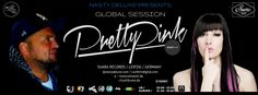 "Upcoming Tuesday !!! ( 02. 05. 2017 ) UK 21..00 - 23.00 / EU 22.00 - 00.00  Dj Nasty deluxe ( City of Drums ) ( Electronic Music Network ) present's :  ""Global Session"" Guest Mix by  Pretty Pink aka Anne Karolczak, Dj and Producer based in Leipzig / Germany Record Label : Wanderlust - Musik, Suara Records, Armada Deep  www.prettypink.de/ www.beatport.com/search?q=pretty+pink www.confettidigital.com www.djnastydeluxe.com www.cityofdrums.de www.e-musicnetwork.com www.superradio.com.mk/"