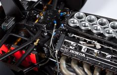 McLaren MP Tamiya - Car Forums and Automotive Chat F1 Model Cars, Model Cars Building, Mclaren Mp4, Plastic Model Cars, Motor Engine, F1 Racing, Rally Car, Tamiya, Lego Star Wars