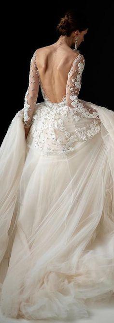 Ball Dresses, Bridal Dresses, Ball Gowns, Western Wedding Dresses, Wedding Gowns, Wedding Shoes, Wedding Hair, Modest Wedding, Wedding Table