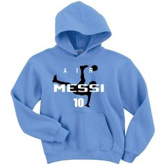 Looking for KING THREADS Lionel Messi Argentina ? Check out our picks for the KING THREADS Lionel Messi Argentina ? Hooded Sweatshirt from the popular stores - all in one. Sweatshirts Online, Hooded Sweatshirts, Messi Argentina, Lionel Messi, Altering Clothes, Mens Activewear, Athletic Outfits, Manchester City