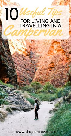 10 useful tips for living and travelling in a campervan, van life, #vanlife, Australia, living and travelling in Australia, how to travel in a campervan, how to live in a campervan, useful tips for Australia, living in the outback of Australia, what to bring in your campervan, what gear do you need in your campervan, travel essentials for living in a campervan, essentials for living and travelling in a campervan, wikicamps Australia, where to travel in Australia, how to travel in Australia…