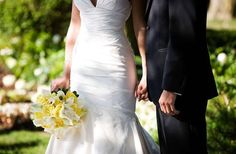 Top músicas de cerimônia de casamento. #MúsicasParaCasamento