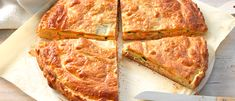 Salmon and vegetable pie - Recipe search - V-ZUG Ltd - Switzerland Oven Recipes, Cooking Recipes, Zucchini, Vegetable Pie, Baking Tins, Recipe Search, Tray Bakes, Cooking Time, Stuffed Peppers