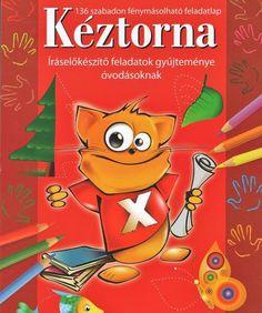Kéztorna - Borka Borka - Picasa Webalbumok