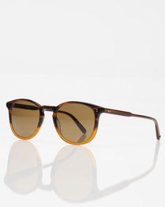 The Kinney Dark Caramel Sunnies, Sunglasses, Festival Wear, Tortoise Shell, Coachella, Caramel, Husband, Shades, Dark