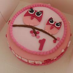 uiltjes taart