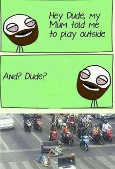 Most Hilarious Memes, Latest Funny Jokes, Funny Baby Memes, Super Funny Memes, Funny School Jokes, Some Funny Jokes, Crazy Funny Memes, Good Jokes, Really Funny Memes