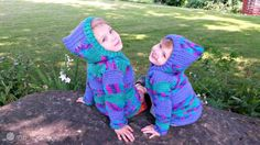A free toddler hoodie cardigan pattern? Absolutely! Even sweeter, add a horn and some hair with this pattern and turn it into a unicorn!