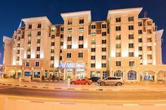 UAE Hotels, Book Hotels Online in Dubai, Hotel Reservation Dubai Hotel, Dubai Uae, Book Hotel Online, Dubai World, Hotel Reservations, Jeddah, World Trade Center, Travel Deals, Hotel Deals
