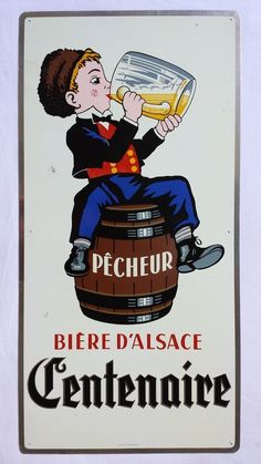berea este un puternic diuretic - Alsace, Guinness Advert, Etiquette Vintage, Pub Vintage, Beer Poster, Beers Of The World, More Beer, Beer Company, Retro Vintage