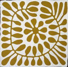 Plakat Design, Aboriginal Artists, Bird Quilt, Abstract Nature, Indigenous Art, Inspirational Wall Art, New Wall, Pattern Art, Textures Patterns