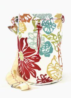 Amazing Knitting bag   TricObag by OwlforU on Etsy, $45.00