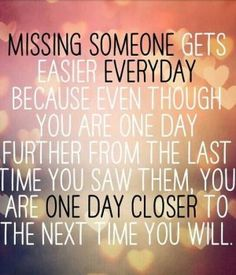 35 I Miss You Quotes for Friends | Friendship Quotes - Part 36